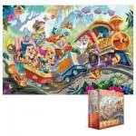 Puzzle  Eurographics-8035-0422