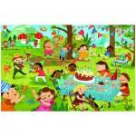 Puzzle  Eurographics-8048-0468
