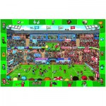 Puzzle  Eurographics-8048-0476
