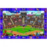 Puzzle  Eurographics-8100-0473