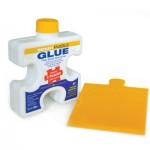 Eurographics-8955-0103 Smart Puzzle Glue