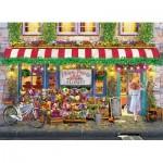 Puzzle   Plush Petals Flower Shop