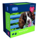 Puzzle   RSPCA Bouncing Back
