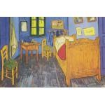 Puzzle  Grafika-Kids-00018 Vincent van Gogh, 1888