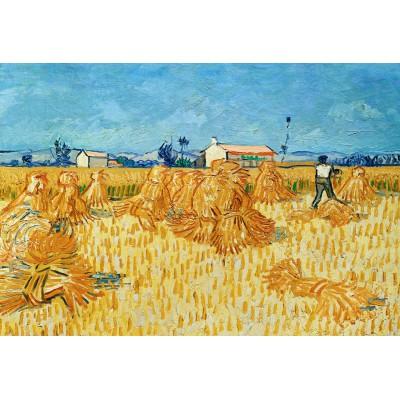 Puzzle Grafika-Kids-00022 XXL Pieces - Vincent van Gogh, 1888