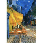 Puzzle  Grafika-Kids-00028 XXL Pieces - Vincent Van Gogh, 1888