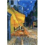 Puzzle  Grafika-Kids-00030 Vincent Van Gogh, 1888