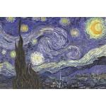 Puzzle  Grafika-Kids-00037 XXL Pieces - Vincent van Gogh, 1889