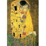 Puzzle  Grafika-Kids-00055 XXL Pieces - Klimt Gustav : The Kiss, 1907-1908