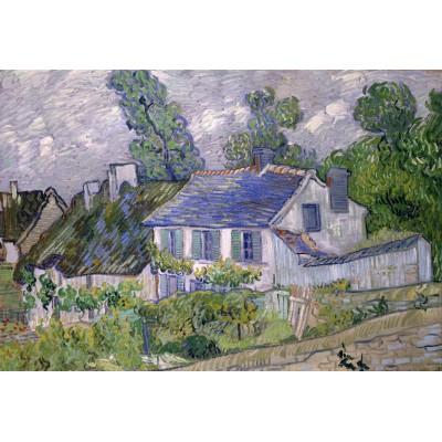 Puzzle Grafika-Kids-00064 XXL Pieces - Vincent van Gogh, 1890