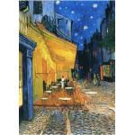 Puzzle  Grafika-Kids-00207 Magnetic Pieces - Vincent Van Gogh, 1888