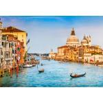 Puzzle  Grafika-Kids-00400 Venice