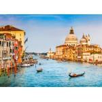 Puzzle  Grafika-Kids-00401 Venice