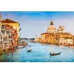 Puzzle  Grafika-Kids-00403 XXL Pieces - Venice