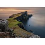 Puzzle  Grafika-Kids-00634 XXL Pieces - Skye Island, Scotland