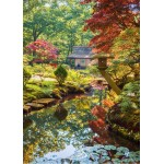 Puzzle  Grafika-Kids-01063 Zen Forest