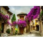 Puzzle  Grafika-Kids-01075 Provence, France