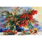 Puzzle  Grafika-Kids-01208 XXL Pieces - Still Life