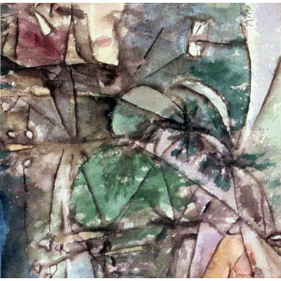 Puzzle Grafika-00114