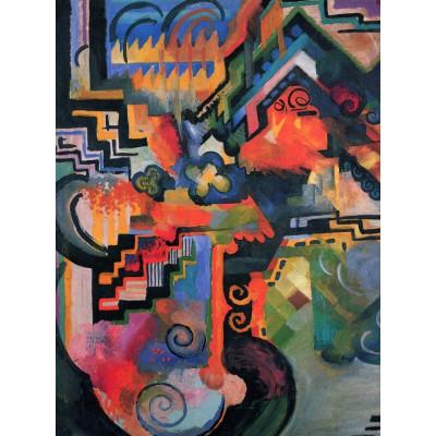 Puzzle Grafika-00439