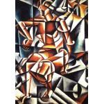 Puzzle  Grafika-00488