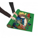 Grafika-00531 Jigsaw Roll Up Mat 300 to 2000 pieces