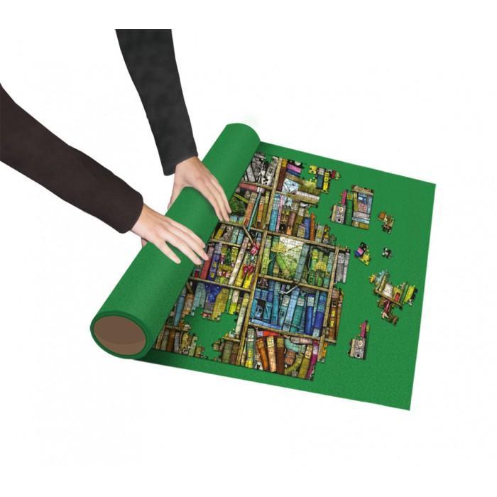 Jigsaw Roll Up Mat 300 to 1000 pieces
