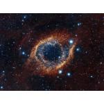 Puzzle  Grafika-00761 Helix Nebula