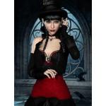 Puzzle  Grafika-01151 Gothic Woman
