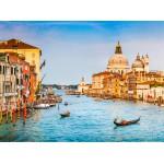 Puzzle  Grafika-01206 Venice