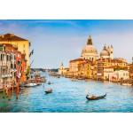 Puzzle  Grafika-01207 Venice