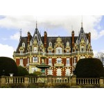 Puzzle   Chateau Impney, Droitwich Spa