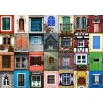Puzzle   Collage - Windows
