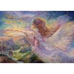 Puzzle   Josephine Wall - Aurora