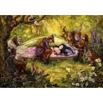 Puzzle   Josephine Wall - Snow White