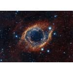 Puzzle  Grafika-T-00633 Helix Nebula