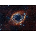 Puzzle  Grafika-T-00635 Helix Nebula
