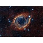 Puzzle  Grafika-T-00636 Helix Nebula