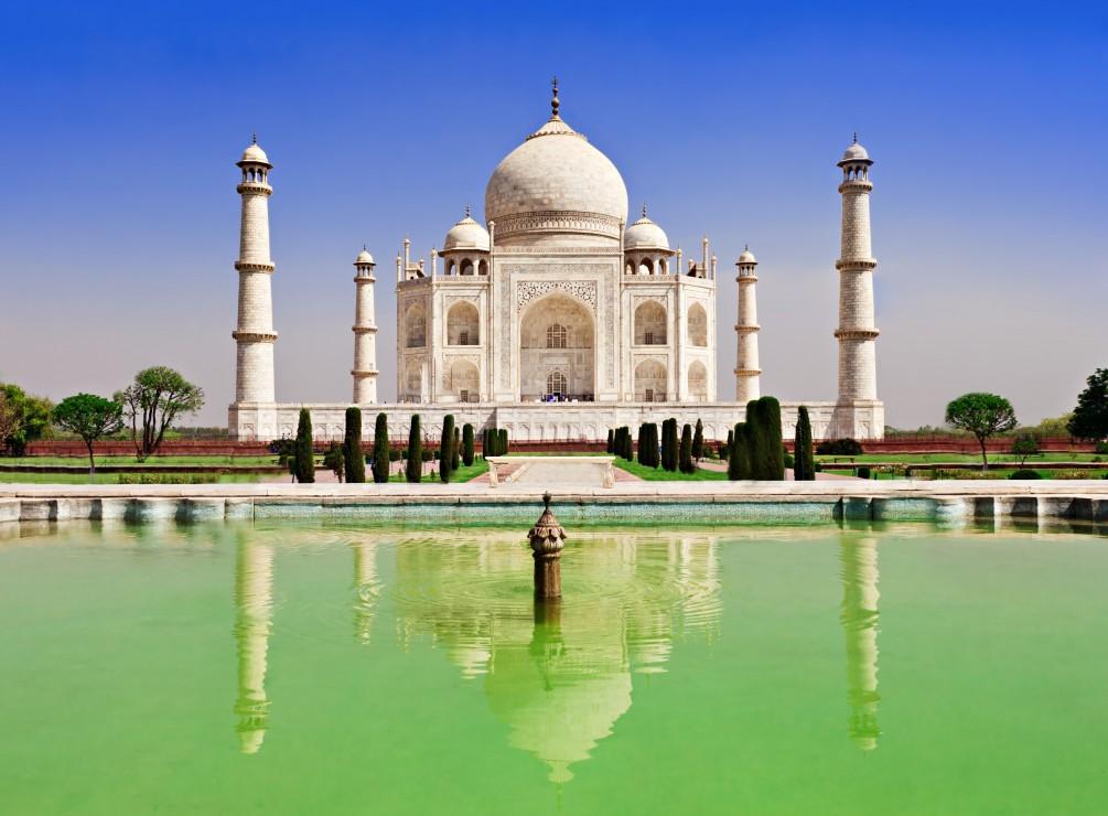Dating steder i Indore