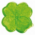 HCM-Kinzel-103012 Jigsaw Puzzle - 42 Pieces - 3D - Four Leaf Clover