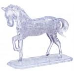 HCM-Kinzel-109001 Jigsaw Puzzle - 100 Pieces - 3D - Horse