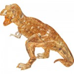 HCM-Kinzel-59141 Crystal Puzzle - T-Rex