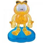 HCM-Kinzel-59147 3D Crystal Puzzle - Garfield