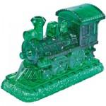 HCM-Kinzel-59149 3D Crystal Puzzle - Locomotive