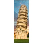 Puzzle  Heye-29604 Italy: Tower of Pisa