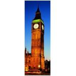 Puzzle  Heye-29668 Big Ben
