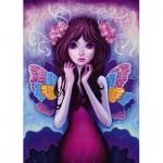 Puzzle  Heye-29804 Jeremiah Ketner - Morning Wings