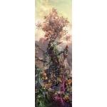 Puzzle  Heye-29828 Andy Thomas - Phosphorus Tree