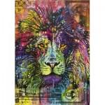 Puzzle  Heye-29894 Dean Russo - Lion's Heart