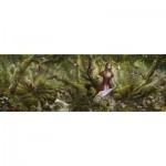 Puzzle   Cris Ortega - Forest Song